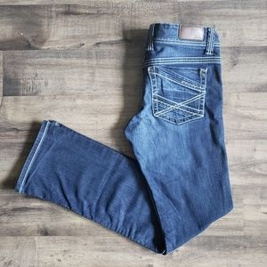 BKE Payton Jeans - 30 L